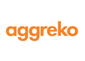 corporate video australia, aggreko