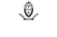 St Michaels Collegiate School Logo Mono
